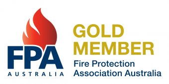 FPAA gold member