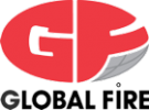 Global Fire Logo