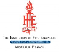 Institution of Fire Engineers Australia